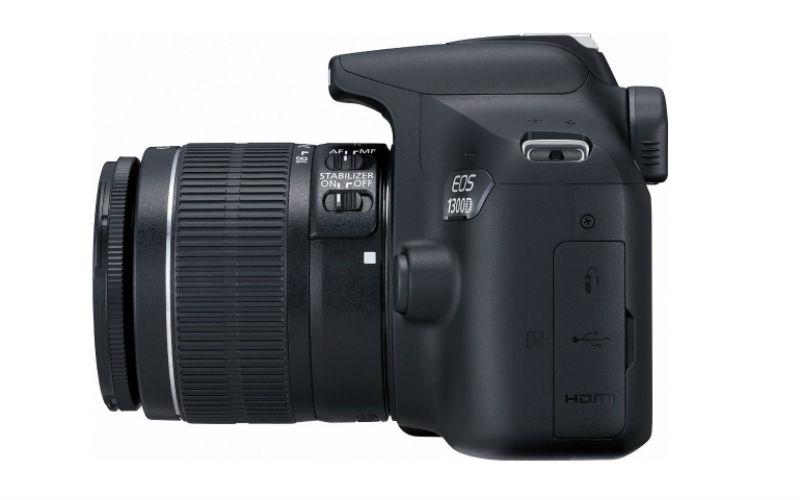 canon-eos-1300-d-800-b-TechShohor