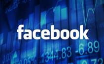 facebook-ipo-stocks-003-620x350