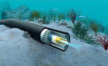 internet cable under sea-techsohor