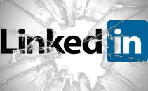 linkedin-techshohor