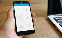Rx71 app-Techshohor