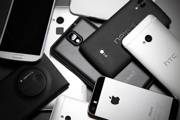smartphones-techshohor