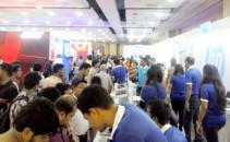 summer laptop fair last day-techshohor