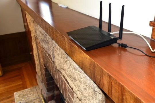 wifi-techshoor