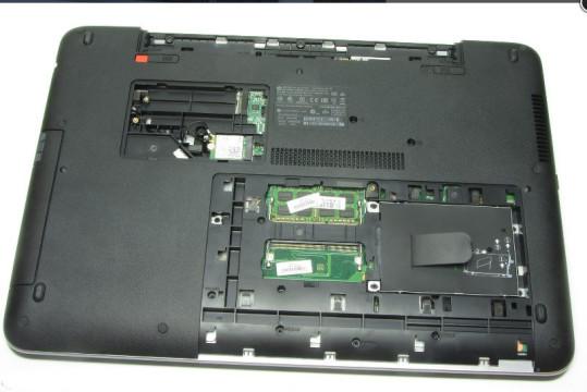 HP-ProBook-470-G3-techshohor