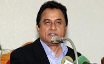 AHM Mustafa Kamal-techshohor