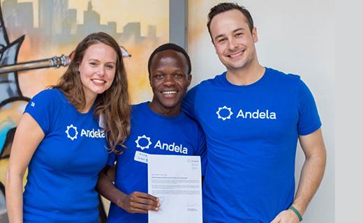 Andela-Facebook-TechShohor