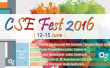 CSE fest banner RGB