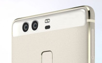 Dual Camera Smartphone-techShohor
