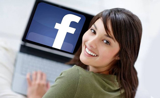 Facebook ecommerce-TechShohor