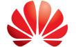 Huawei-techshohor