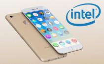 Intel-Chips-in-iPhone-7-Apple-techShohor