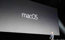 MacOS-new-TechShohor