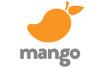 Mango Mobile Logo