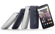 Nexus-6-TechShohor