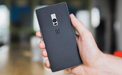 OnePlus-3-techshohor