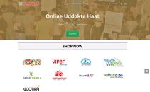 Online Uddokta Haat – TechShohor