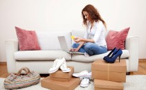 Online-shopping_techshohor