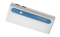 P-1310-power bank-TechShohor