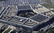 Pentagon-techshohor