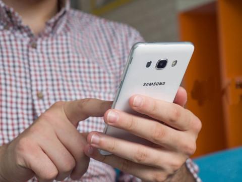 Samsung-Galaxy-J5-2016-techshohor.jpg (3)
