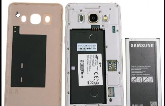 Samsung-Galaxy-J5-2016-techshohor.jpg (4)