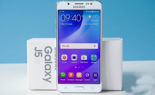 Samsung-Galaxy-J5-2016-techshohor.jpg (5)