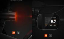 Xiaomi MI Smart bike-TechShohor