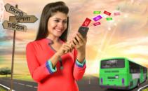 bus-ticket-techshohor