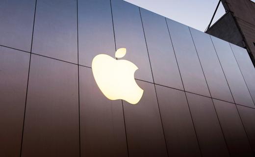 apple-techshohor