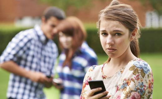 cyberbullying-techshohor
