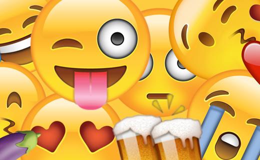 emojipics-techshohor