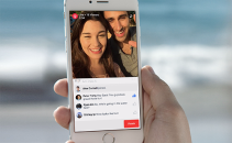 facebook-broadcast-live-video-TechShohor