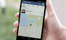 facebook-techshohor