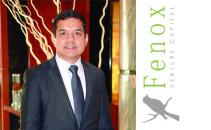 fenox-techshohor