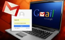 gmail-techshohor
