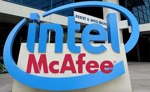 intel-mcafee-logo-techshohor