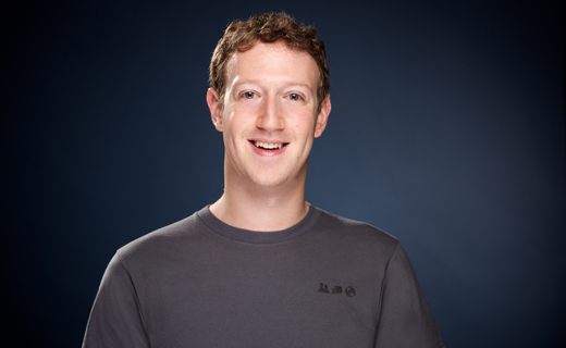 mark-zuckerberg-techshohor