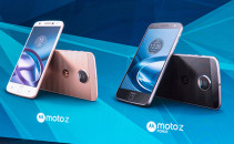 moto-z-z-force-lenovo-tech-world-TechShohor
