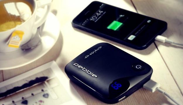 powerbank-techshohor