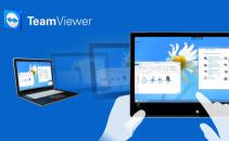 teamviewer8-techshohor