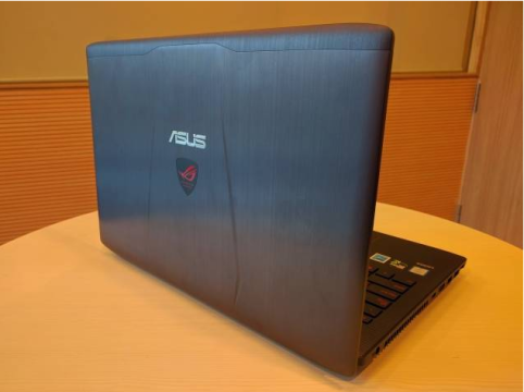 ASUS-GL552VW-Laptop-techshohor