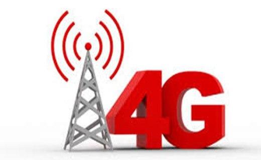 4G-techshohor