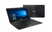 Asus-Laptop-techshohor