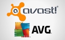 Avast-Avg-antivirus-TechShohor