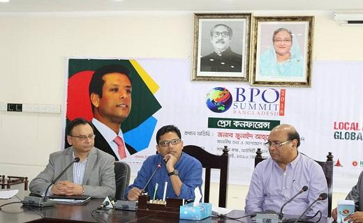BPO-Press con-Techshohor
