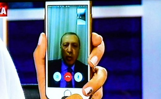 Erdoyan-iphone-techshohor