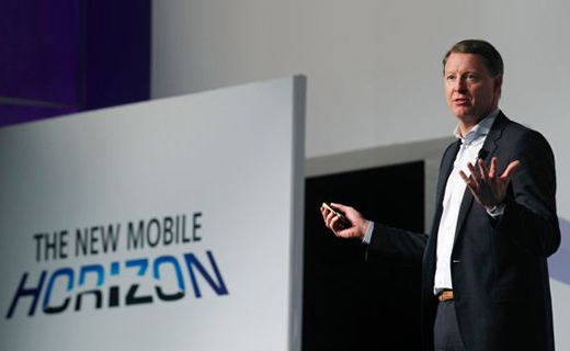 Ericsson sacks CEO Hans Vestberg-2-TechShohor