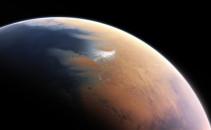 Eso1509a_-_Mars_planet