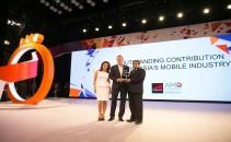 GSMA Award_Axiata 1
